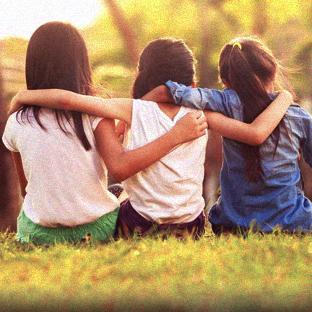 2235-son-buenas-las-amistades-de-tu-hijo